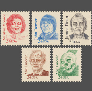 us-stamps-03.jpg