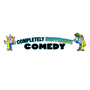 Completely Inoffensive Comedy.png