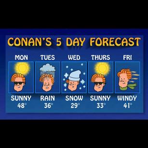 random-art-06-conan-5-day-weather-foreca
