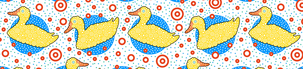 crop product Rubber Duck.png