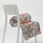throw-blanket-50x60-lifestyle-2-60664fff