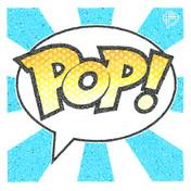 """Corporate Branding - """"Pop!"""""""