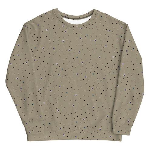Recliner Neutral Sweatshirt