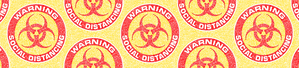 crop product Social Distancing.png