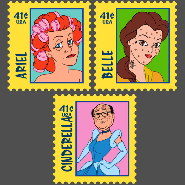 us-stamps-08.jpg