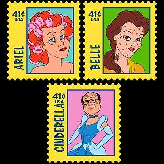 08_us-stamps.jpg