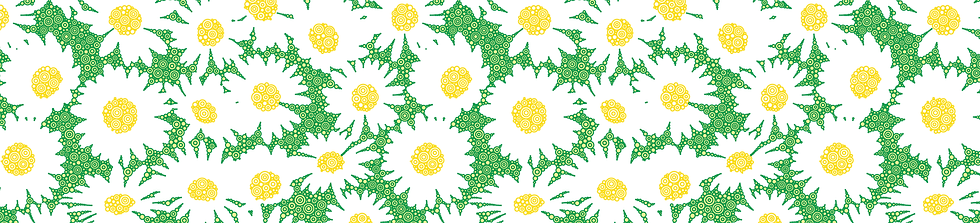 crop product Daisies.png