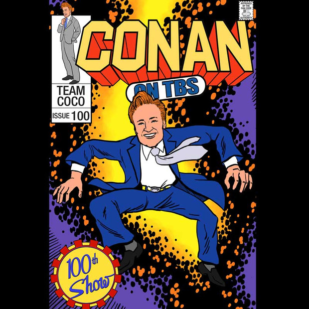 random-art-04-cover-at-issue-100.jpg