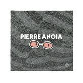 Pierreanoia