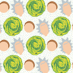 rick-and-morty-pattern-2.png