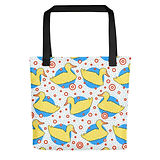 all-over-print-tote-black-15x15-back-606