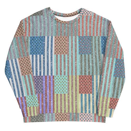 American Pop Sweatshirt