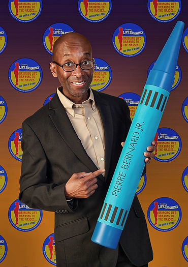 pierre-with-giant-crayon-edit-v2.jpg