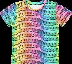rainbow crayon.png