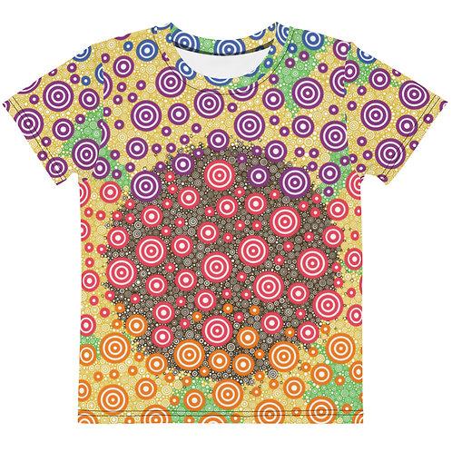 Kids Sunny Day T-Shirt