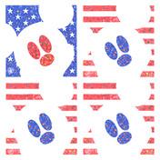 "Corporate Branding - ""America's Mouse"""