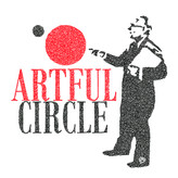 Artful Circle
