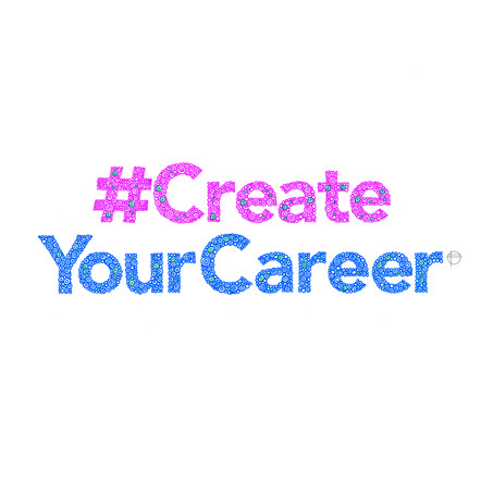 Hasbro: Create Your Career
