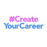 Hasbro: Create Your Career