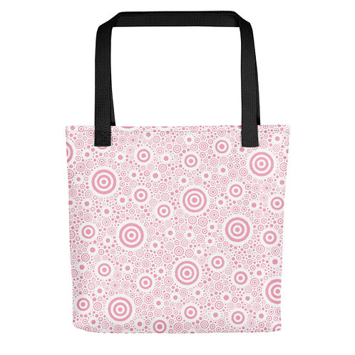 Think Pink Tote