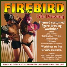2018/07/08 - Firebird