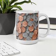 white-glossy-mug-15oz-office-environment