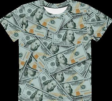 100 dollar bills.png