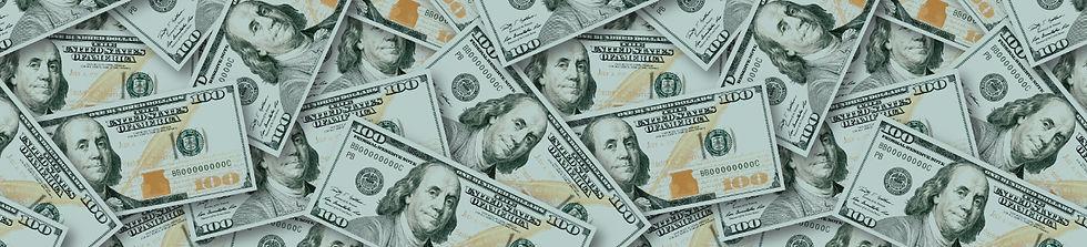 crop product 100 Dollar Bills.jpg