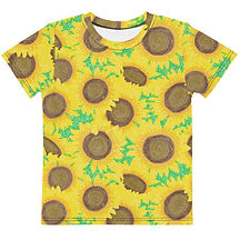all-over-print-kids-crew-neck-t-shirt-wh