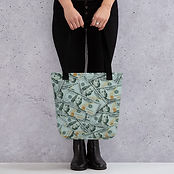 all-over-print-tote-black-15x15-front-60