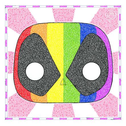 Gaypool