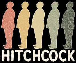 hitchcock-v2.png