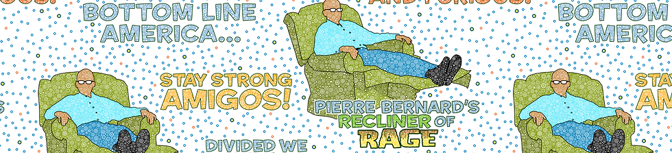 crop product Recliner Of Rage.png
