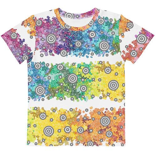 Kids Light Spectrum T-Shirt