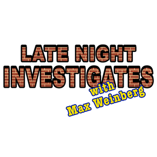 Late Night Investigates Title.png
