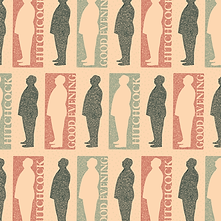 hitchcock-pattern-1.png