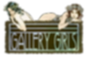 Gallery-Girls-Logo.png