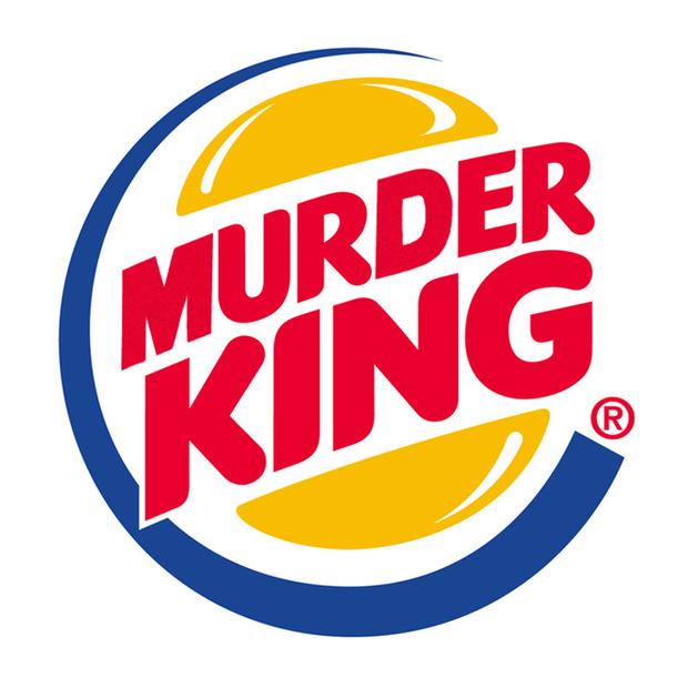 Murder King Logo.png