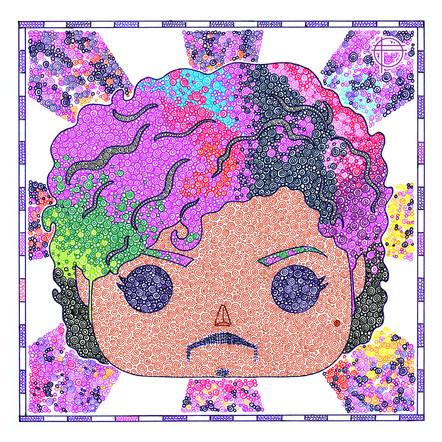Prince - Let's Go Crazy!