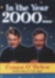 in the year 2000 artwork-cover.jpg