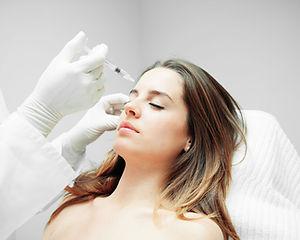 Botox Injektioner