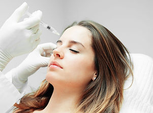 Botox Injections Dental Associates Papamoa