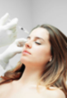 Clear Laser Skiin Clinic Botox Treatment Photo