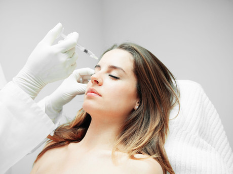 5 facts about Botox® in Brighton