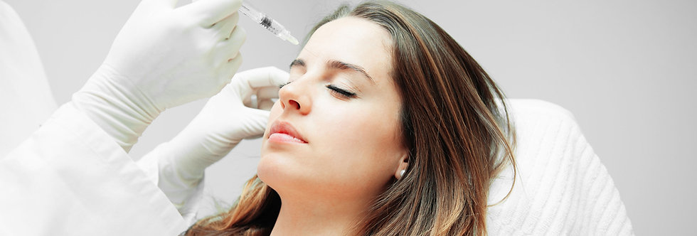 Leading Injectables and Skin Clinic - South East Qld