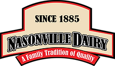Nasonville Dairy_logo-01.png
