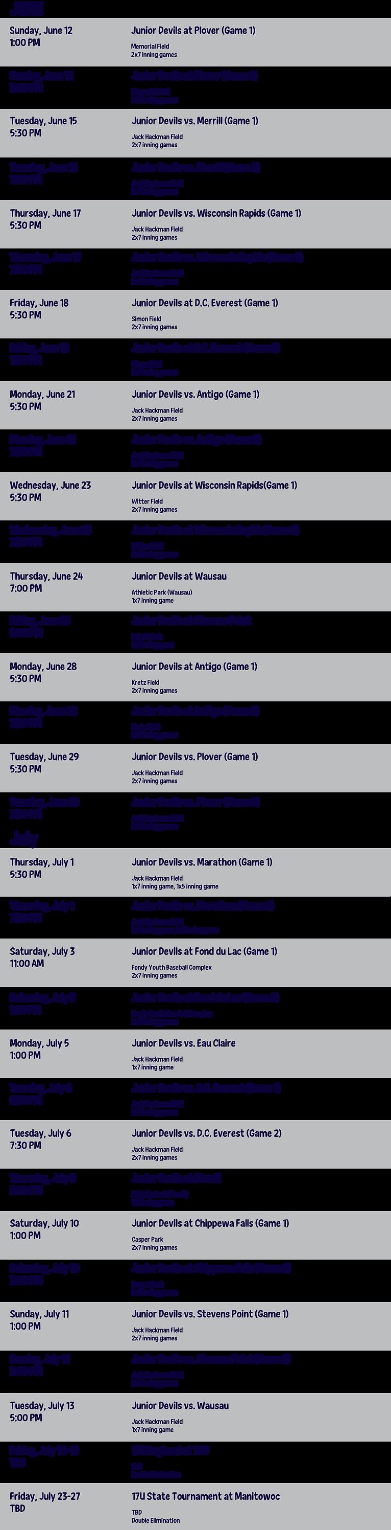 2021 Junior Devils Website Schedule.png