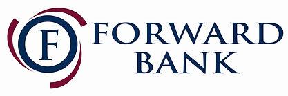 Forward-Bank-LOGO.jpeg