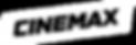 cinemax-logo-white_filled__02-10-17-2.pn