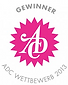 ADCWinner-2013.png